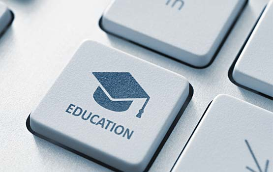 education-smarteqplus-web-solutions.jpg