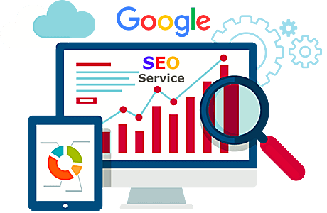 seo internet marketing rodos smarteqplus social media marketing and google add